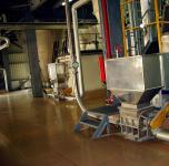 气力输送装置,气流输送系统,粉体输送设备