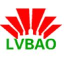 深圳市綠保橡塑材料有限公司