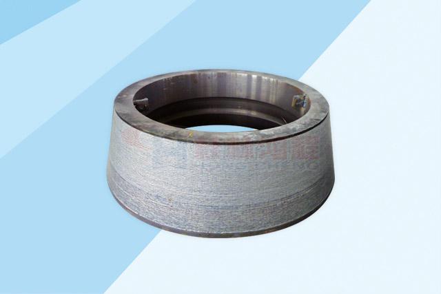 磨粉机配件:包装机 风机 磨辊 磨环 超强耐磨
