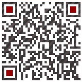 关于征集2017年非金属和粉体材料加工利用领域重点技术需求的通知