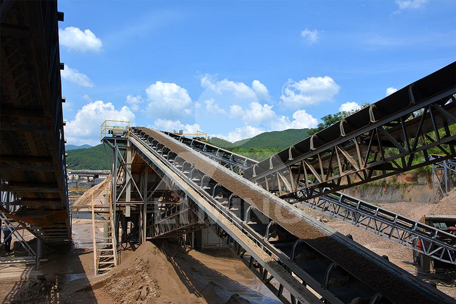 黎明重工时产200方采石场生产线 PF1214反击式细碎机报价