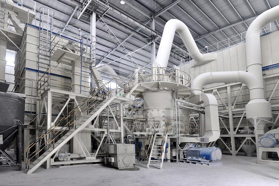 黎明重工时产30吨LM立式磨粉机 煤炭防爆、环保烘干加工专用磨粉机