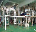 9月展商推荐 | 潍坊正远粉体工程设备有限公司