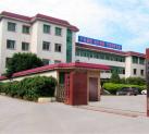 9月展商推荐 | 桂林矿山机械有限公司