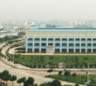9月展商推荐 | 赣州金环磁选设备有限公司