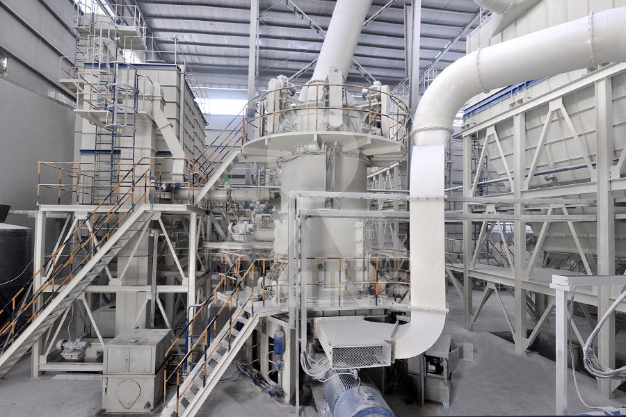 膨润土磨粉生产线 120目出料做耐火材料用哪种磨粉机