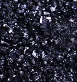 国内首次实现全封闭移动式碳化硅冶炼技术