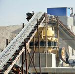 [建筑制砂机]SS-18-2×750河卵石制砂机哪里有卖?