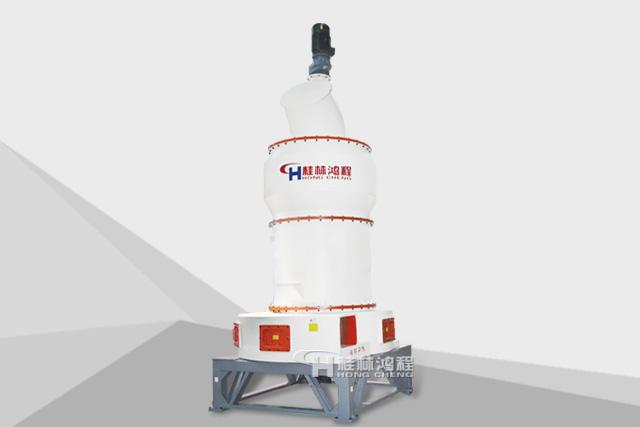 大型磨粉机 高压超细磨粉机