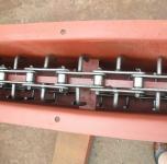 链式输送机|FU系列链式输送机|水泥输送设备18837378081