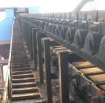 BLT-120磷板输送机- 输送和提升设备-18837378081