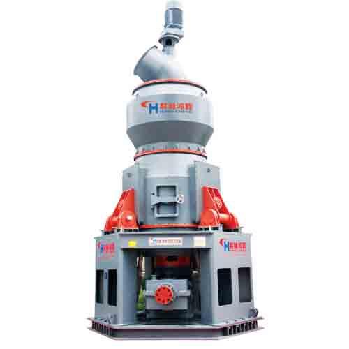 立式磨粉机大型立磨机水泥立磨
