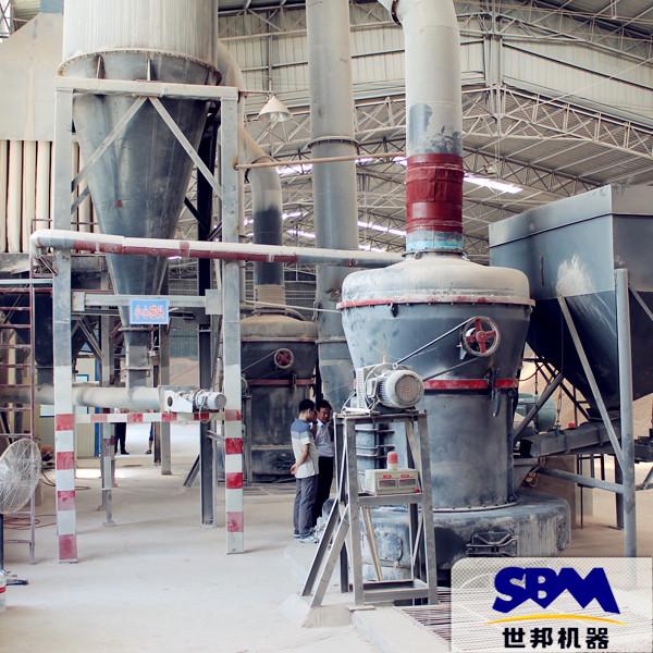 粉煤灰生产设备 硅藻泥生产设备 石膏粉生产设备 石粉生产线 麦饭石深加工技术  石膏加工 煤质活性炭设备