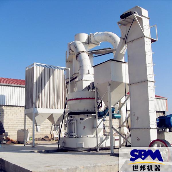 石墨矿加工 轻烧氧化镁设备 炭黑生产设备工艺流程 瓷粉机子 黄沙粉磨机 活性炭流程机械 碎煤粉团成球机器