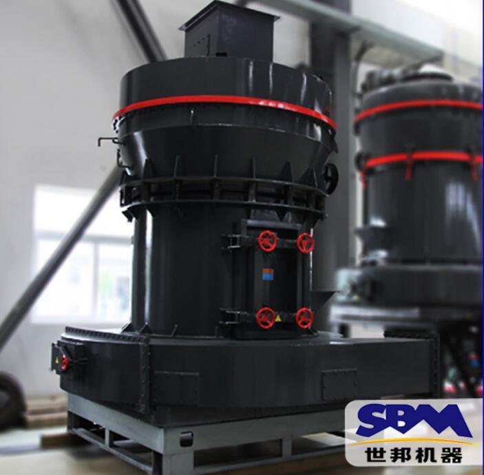 重钙粉生产设备 高钙石灰生产线 生产石粉设备 磨粉机 长石加工 磨粉机械设备 磨粉机 雷蒙机 雷蒙磨所生产产品的规格
