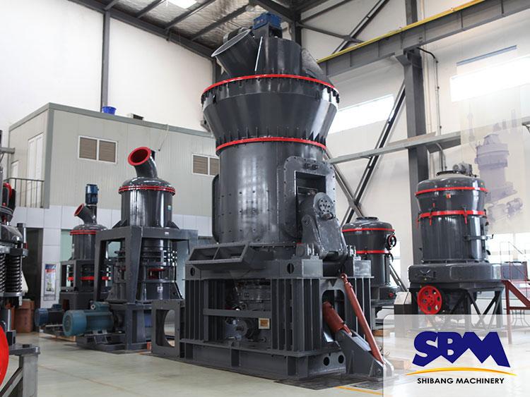 粉碎机 褐煤能做煤粉吗 做二级灰用什么设备 雷蒙粉磨机 电厂脱硫磨粉机 矿石粉用什么粉碎机好 煤粉生产设备