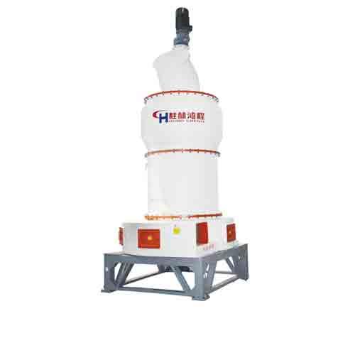 HC纵摆系列磨粉机石油焦雷蒙磨磨粉机矿石磨粉机械