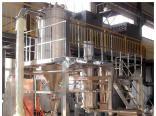 颜料专用超微粉碎机,陶瓷原料粉碎机,气流粉碎机,超细粉碎机,粉碎分级机,强力粉碎机