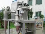 试验用粉碎机,小型粉碎机,实验室专用粉碎机,超细磨机,气流粉碎机