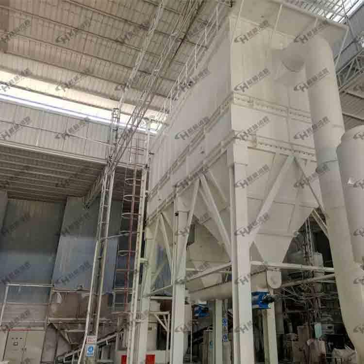 HCQ系列磨粉机膨润土、活性炭雷蒙磨粉机环保雷蒙机