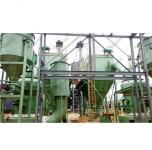 HC2000大型雷蒙磨高压磨粉机钾长石雷蒙磨机