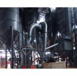 改进型雷蒙磨粉机钾长石雷磨磨粉机钛白粉磨机