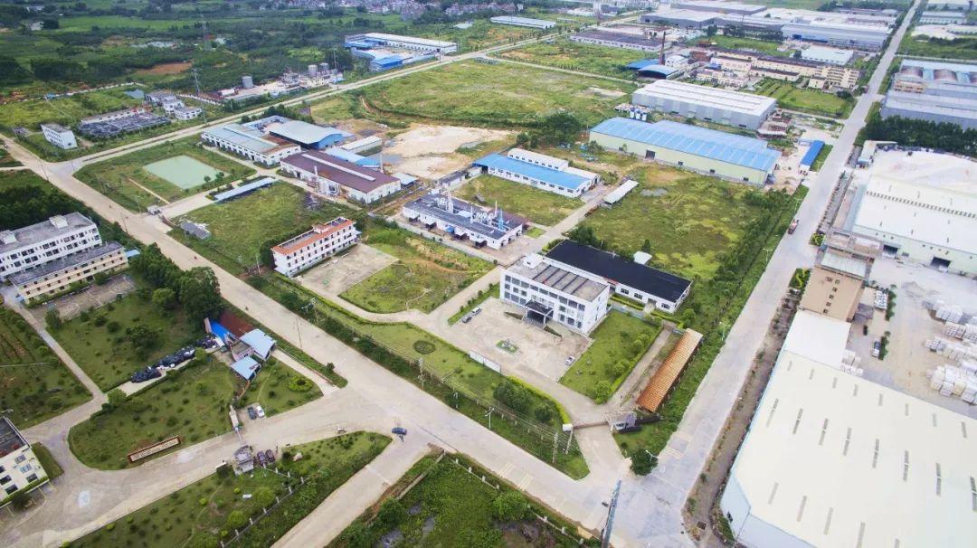 碳酸钙 污染防治 广西 三年作战