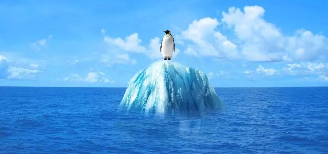 菱镁矿 储碳 全球变暖