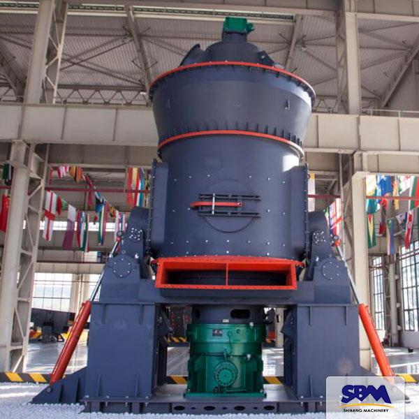 磨煤机型号 锤式磨粉机 生产活性炭加工机械