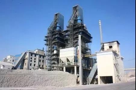 碳酸钙 产业基地 最新