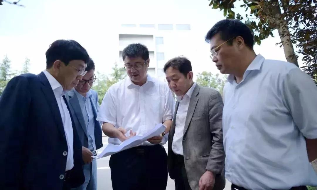 韩国 SKC 江苏 石英舟