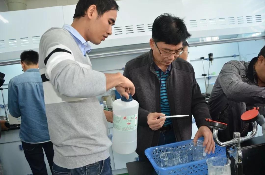 碳酸钙 广西贺州