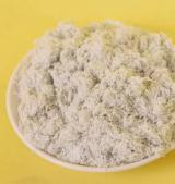纤维水镁石,让普通纸变阻燃纸的天然矿物!