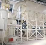 出口矿石磨粉机|小型雷蒙机|碳酸钙铝矾土磨粉机器