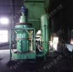 方解石矿粉采购求 钙粉磨粉机 3R雷蒙磨机